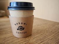 続けざま - Usanahibi's Blog