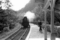 観光という夢2鉄路と共に - LUZの熊野古道案内