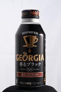 011EGC 氏 - shindoのブログ