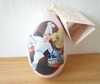イースターの卵VENCHI - 欧風レトロ雑貨・メルルモ