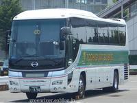 栃木交通バス894 - 注文の多い、撮影者のBLOG