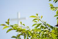 主イエス・キリストの十字架〜第一コリント1:1~18 - 新しい歌を歌おう