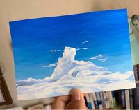 長女の写真整理術 - お片付け☆totoのえる  - 茨城・つくば 整理収納アドバイザー