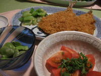 国立劇場三月歌舞伎公演 - K's Sweet Kitchen