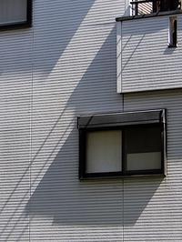 影かすれ - 四十八茶百鼠(2)