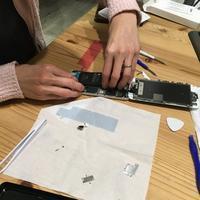 iPhoneSE2の発売が。。。 - W@Z 店長日記