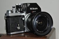スピラトーン 18mm F3.5 で 散歩 - nakajima akira's photobook