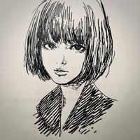 """#ショートカットの日 ノ誓ヒ - 飽商909の""""ナローな""""時計部屋"""