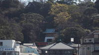 江ノ島 - belakangan ini