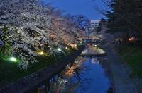 富山徘徊2014環水公園界隈&松川べりその3 - 祭りバカとは俺の事(仮)