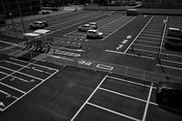 2020年4月11日(土)新潟駅南 - Yoshi-A の写真の楽しみ