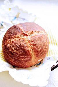 pain de campagne* - Avenue No.8 Vol.2