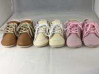 新色ベビーシューズ - jiu sandals & baby shoes