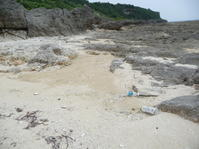 こんな時こそ - 大度海岸(ジョン万ビーチ・大度浜海岸)と糸満でのシュノーケリング・ダイビングなら「海の遊び処 なかゆくい」