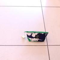 炭酸デザイン室オンライン展示会 - CHILLINGSTYLE~日々のこと~