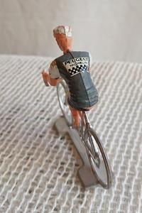 Tour de France 2 - carboots