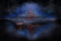 離島から出る救助艇 -   木村 弘好の「こんな感じかな~」□□□ □□□□ □□ □ブログ□□□