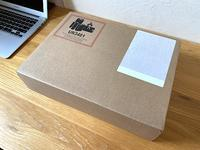 MacBook Air (Retina, 13-inch, 2020) Unboxing - Dear Accomplices