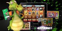 LINK JOKER123 APLIKASI GAME SLOT TERPERCAYA KINI - JOKER GAMING