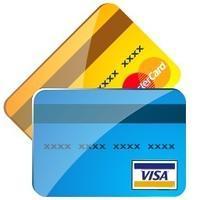 旅行のためにクレジットカードを考える - クルーズ旅行記 ~素敵☆楽しみ探し~