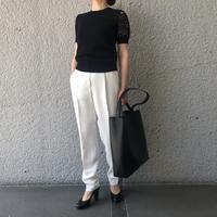 【N°21】POP UP STORE ! - 山梨県・甲府市 ファッションセレクトショップ OBLIGE womens【オブリージュ】