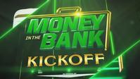 WWEが今年のWWEマネー・イン・ザ・バンク・ラダー戦のルールを発表 - WWE Live Headlines