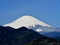 富士山 - 湘南☆浪漫