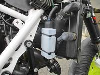 合間はミドルまみれで、ハスクバーナ 701SMからのバリオスⅡでSL230・・・(#^.^#) - バイクパーツ買取・販売&バイクバッテリーのフロントロウ!
