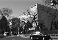 電気通信大学と1964年東京五輪マラソンコース - 照片画廊