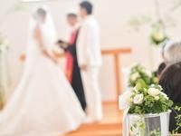結婚式延期のお知らせのしかた - アーマ・テラス   ウエディングブログ