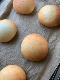 パン作りのこと。 - BEAN ART  |  Mami Tsukamoto