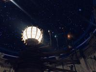 [お休みの曲]組曲「惑星」より木星シュピール室内合奏団 - 東京ディズニーリポート