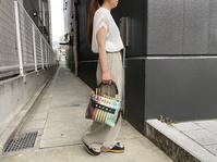 『MARNI-マルニ-』期間限定☆POP-UP STORE☆ - 山梨県・甲府市 ファッションセレクトショップ OBLIGE womens【オブリージュ】
