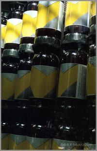 bottles - 心のカメラ   more tomorrow than today ...