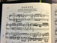 肩書き - ピアニスト&ピアノ講師 村田智佳子のブログ