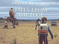 TALES FROM THE LOOPを観ながら頭の片隅で考えた - Trial and Error