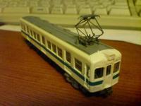 【模型】写真の電車が出てこない - 妄想れいる・・・私の妄想交通機関たち