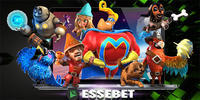 SITUS SLOT APK KOI GATE TERBUMING KINI DI SEASIA - JOKER GAMING
