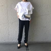 【N°21】POP UP STORE !  TOPS & DRESS - 山梨県・甲府市 ファッションセレクトショップ OBLIGE womens【オブリージュ】