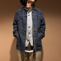 70's Levi's  70671 ブッシュジャケット  MADE IN USA - Clothing&Antiques Fun