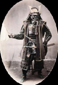 武士に忠義を求めるな② - Shinanonobushi's Blog