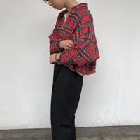 週末は店休日です! - 「NoT kyomachi」はレディース専門のアメリカ古着の店です。アメリカで直接買い付けたvintage 古着やレギュラー古着、Antique、コーディネート等を紹介していきます。