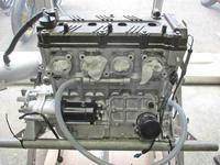 ジェットスキー レース用エンジンのバルブタイミング調整でめっちゃ難儀・・・(>_ - バイクパーツ買取・販売&バイクバッテリーのフロントロウ!