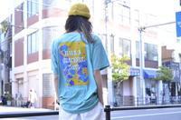 """DAKOTA×GO WEST""Style~KODAI~ - DAKOTAのオーナー日記「ノリログ」"