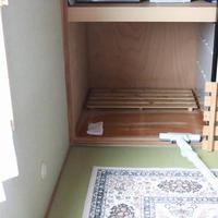 時間があるときは - お片付け☆totoのえる  - 茨城・つくば 整理収納アドバイザー