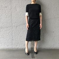 【N°21】スカート&ドレス - 山梨県・甲府市 ファッションセレクトショップ OBLIGE womens【オブリージュ】