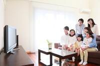 テレビの凄さ「テレビ東京と日本テレビ」 - アンチマスコミ