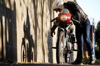 吉田 和敏 & Moto Devil Sport(2019.11.30/TOKYO) - 君はバイクに乗るだろう