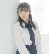 「ボウタイブラウス」が主役の品のあるお嬢様コーデ♡渡辺梨加さん風♡ - *Ray(レイ) 系ほなみのブログ*