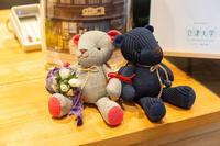 Wedding Photo!K&Y~赤い絲~ - アーマ・テラス   ウエディングブログ